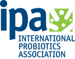 International Scientific Association for Probiotics and Prebiotics