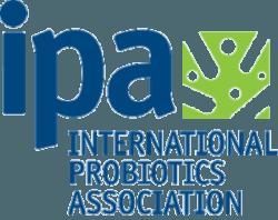 International Probiotics Association