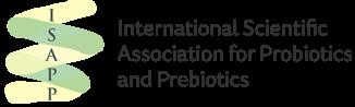 International Scientific Association for Probiotics and Prebiotics