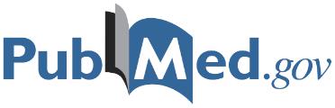 National Center for Biotechnology Information PubMed Database