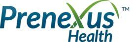 Prenexus Health