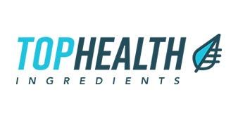 Top Health Ingredients