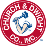 Church and Dwight Co., Inc.