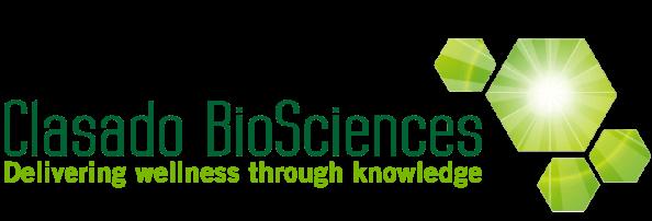 Clasado BioSciences