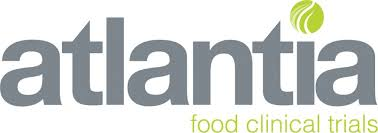 Atlantia Food Clinical Trials