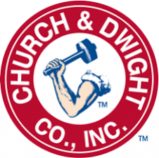 Church and Dwight Co, Inc