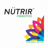 Nutrir Prebiotics